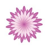 Mindfulnessgruppen