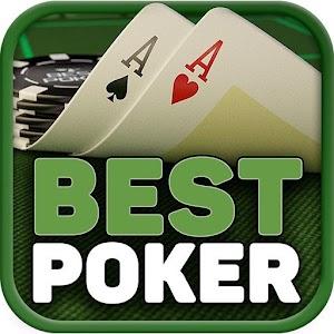 Poker td download