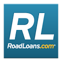 RoadLoans - Tools for Cars icon
