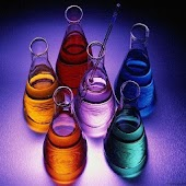 Chemistry Help: Gas Laws