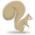 Crashland icon