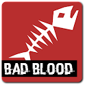 Watch Dogs Bad Blood Theme
