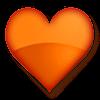 Hearts (Full)