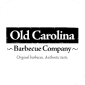 Old Carolina