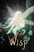 Screenshot of Wisp: Eira's Tale