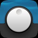 Knobs Toucher Theme GO icon
