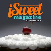 iSweet magazine by Torreblanca