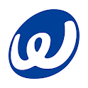 OMRON SOFTWARE Co., Ltd. - Logo