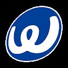 iWnn IME for Nexus icon