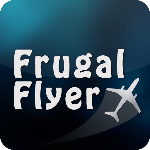 Frugal Flyer Airlines, Hotels