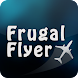 Frugal Flyer: Airlines, Hotels