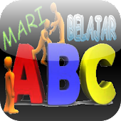 Mari Belajar ABC