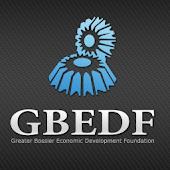 GBEDF