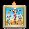 Justo Juez icon