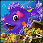Fishing Joy icon