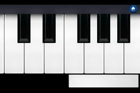 玩免費音樂APP|下載鋼琴 Piano app不用錢|硬是要APP