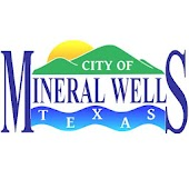 MINERAL WELLS CLASSIFIEDS