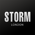 STORM Watches icon