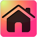 Mortgage Helper logo