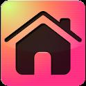 Mortgage Helper logo