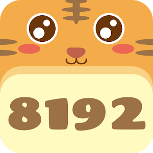 2048 Animals Cat + Cat = Dog for PC and MAC