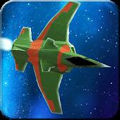 Space Ambush Defence