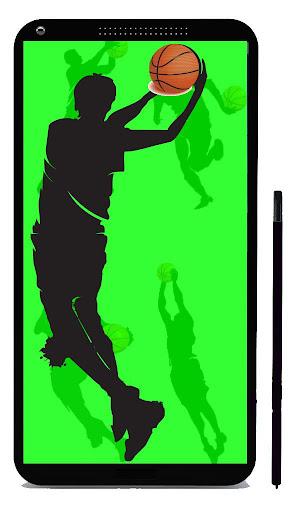 【免費體育競技App】最好的籃球遊戲-APP點子