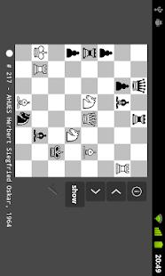 Android Free Chess Software 7UxZ_WRwlYoDFglU7JDxuczdxRDWRMyWEonDGfBl9Tvl_Ajcclc9-OQn6Q4XX8S82CcV=h310