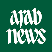 ArabNews (Mobile)