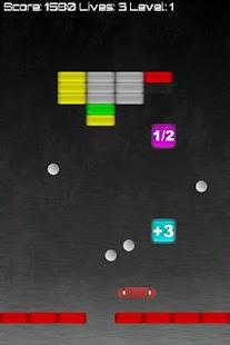 The Brickening Screenshot 1