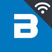 Bluebox Wifi Protector