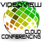 VideoView icon