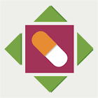 Farmacia icon