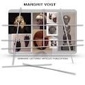 Margrit Vogt icon