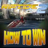 Riptide GP2 Guide