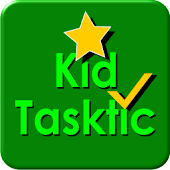 Kid-Tasktic