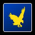 National Franchise Sales logo