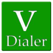 VDialer