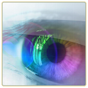 Физиогномика: читаем лица icon