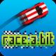 race.a.bit v1.2.0.1