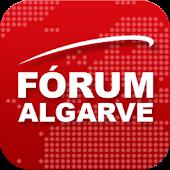 LIDE - Fórum Algarve