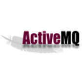 ActiveMQ Client - Free Trial