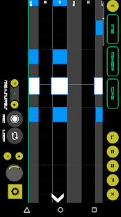 MikroWave FREE - screenshot thumbnail