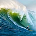 Surf LW icon