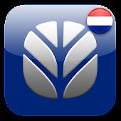 Nederlandstalige NH brochure