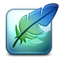 Photoshop Effects icon