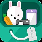 JKT Malls: Shopping Directory