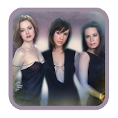 Charmed: Season 9, Volume 2 icon