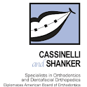 Cassinelli and Shanker logo