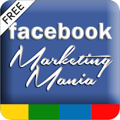 Facebook Marketing Mania -FREE